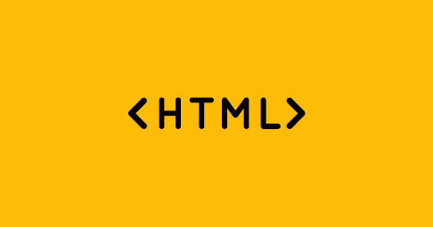 Basic HTML every Marketer Should Know