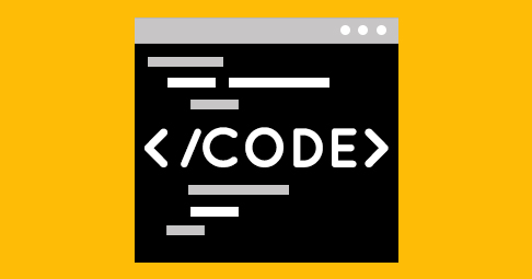 Best Resources to Learn Code