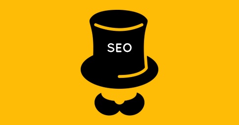 Black Hat Seo Tactics to Avoid