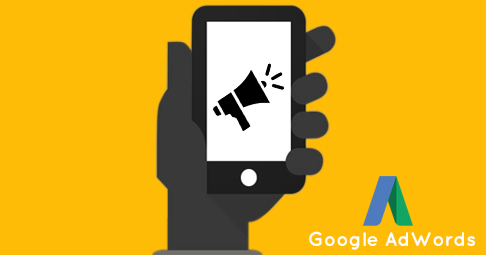Create Effective Mobile Ads with Google AdWords