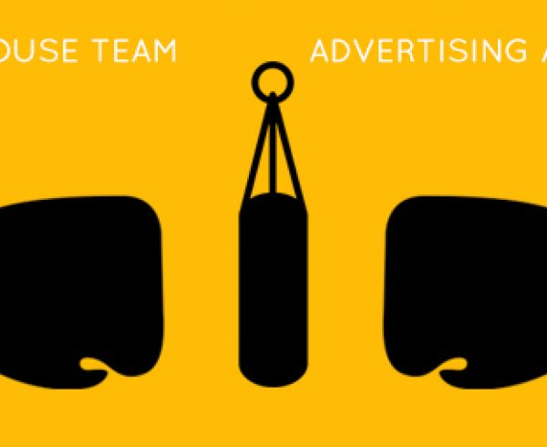 In-House-Marketing-Team-vs-Marketing-Agency
