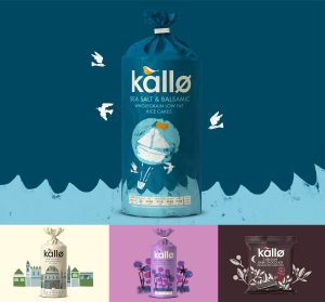 Kallo_packagedesign