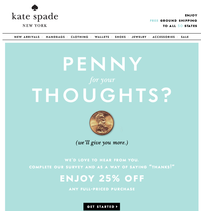 Kate-Spade-Survey-Email3