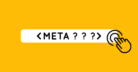 The Meta Description, What Why and How