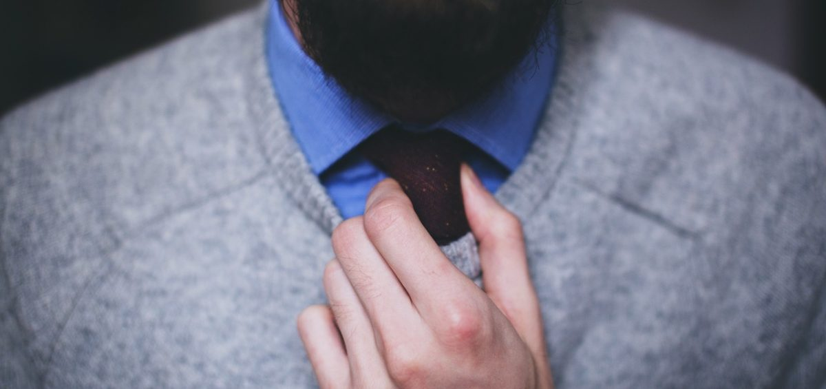 Personal Branding: Is it time for redefinition? | Webdefy's Digital Marketing Blog