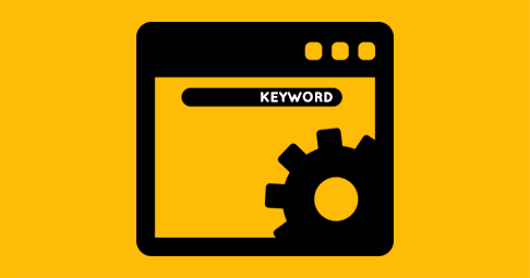 Places in the website where keyword optimization must be done