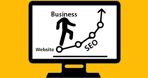 First few SEO steps after launching a website