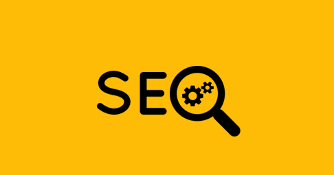 Seo Tactics you Should Try