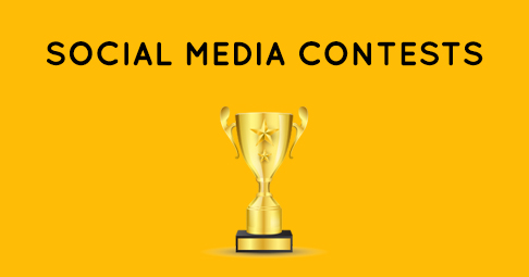 Successful Social Media Contests