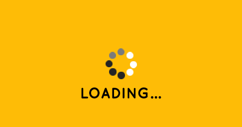 Ways to Reduce Website Loading Speed