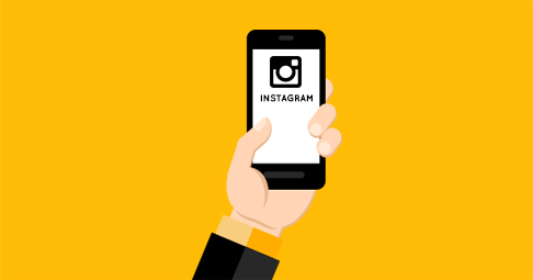 What-to-Post-on-Instagram