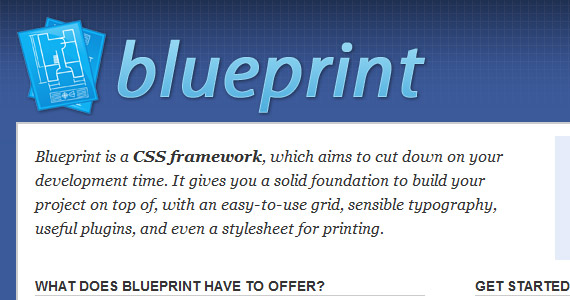 blueprint-pros-cons-of-using-frameworks