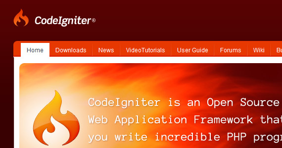 codeigniter-pros-cons-of-using-frameworks