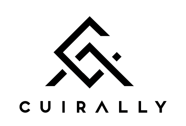 cuirally-logo
