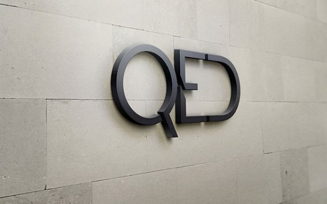 qed-cover