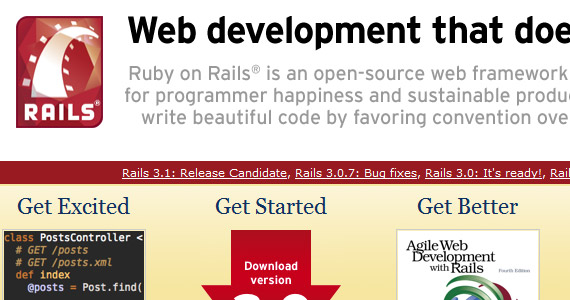 rubyonrails-pros-cons-of-using-frameworks